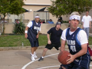 CEO-CFO-2-on-2-basketball-challenge