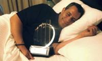 Paul Spiegelman - Entrepreneur of the Year