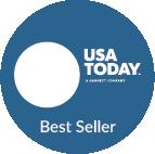 best-seller-01