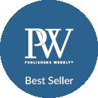 best-seller-05